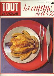 cuisines de a à z tarte a la banane d antan nourrir corps et esprit avec kalinka