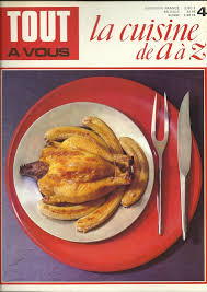 cuisiner de a à z tarte a la banane d antan nourrir corps et esprit avec kalinka