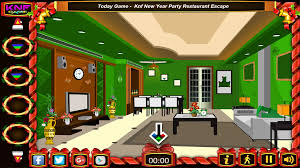 Free Online Escape The Room Games - can you escape rgb color room android development and hacking