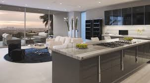 Modern Luxury Dining Table 30 Luxury Kitchen Design Ideas 3161 Baytownkitchen