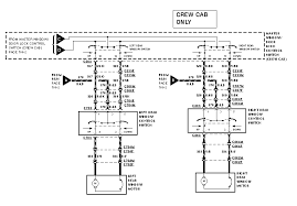 2010 ford f 250 super duty wiring diagram wiring diagram simonand