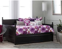 daybed full size daybeds wonderful queen daybed frame fabulous