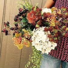 gehlhausen floral home facebook