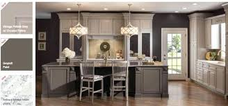 Kitchen Cabinet Refacers Cost Of Painting Kitchen Cabinets U2013 Fitbooster Me
