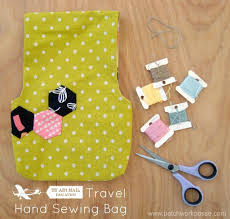 free gift sewing patterns for easy stitching and gifting