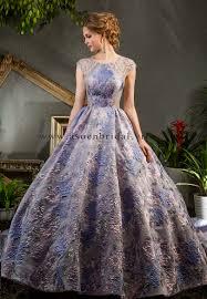 may ao cuoi áo cưới asoen 1324 địa chỉ may áo cưới đẹp tại sài gòn asoen
