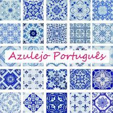 Portuguese Tiles Kitchen - traditional portuguese tiles in the modern interior design hum ideas