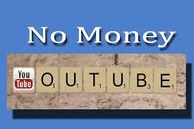 upload video di youtube menghasilkan uang 5 penyebab video anda tidak menghasilkan uang di youtube