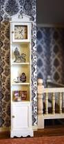 Modern Dollhouse Furniture Diy Best 20 Miniature Tutorials Ideas On Pinterest Miniatures Diy