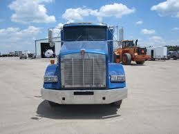2012 kenworth trucks for sale kenworth trucks in sawyer ks for sale used trucks on buysellsearch