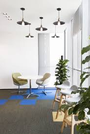 105 best cool office furniture images on pinterest rustic office