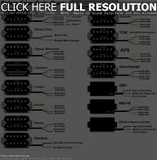 Harley Davidson Radio Wiring Diagram Symbols Winning Electrical Wiring Color Code Standards Images