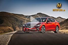 lexus is350 f sport uae 2015 infiniti q50 review q50 تجربة انفينيتي dubai uae car