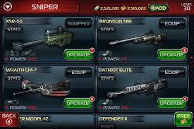 contract killer 2 mod apk contract killer 2 hack tool free no survey hack tools