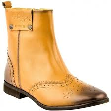 womens boots india cooper boots buy color cooper boots