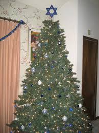 o tree o tree the