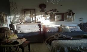 prepossessing 50 hipster bedroom tumblr design ideas of best 20 hipster bedroom tumblr hipster bedroom tumblr bedroom design ideas