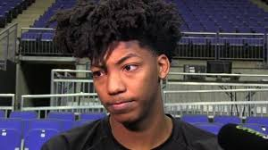 elfrid payton hairstyle someone explain this dude s hair long hair care forum