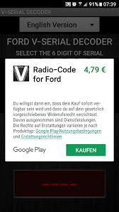 play store gift card codes new play card codes 2017
