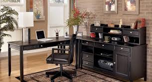american furniture warehouse desks desks home office and office furniture american furniture gorgeous
