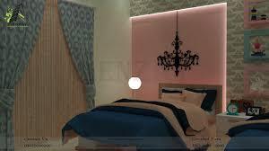 interior designer aenzay interiors architecture page 4 architectural interior designer interior designs interior designer in lahore lahore interior companies