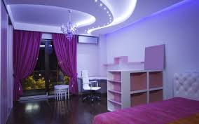 Purple Bedroom Design Bedroom Purple Wall Paint Designs Violet Bedroom Designs Bedroom