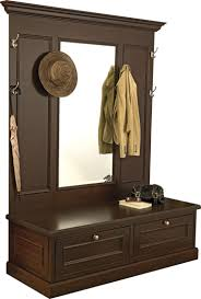 locker cabinets u0026 mudroom storage dura supreme cabinetry