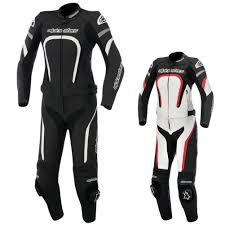 motorcycle suit women u0027s motorcycle suits