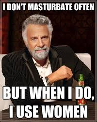 What Does Internet Meme Mean - the most interesting man in the world know your meme