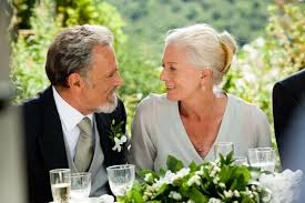 letters to juliet wedding scene wedding dresses in cinema and in