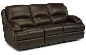 Sofa Bed Richmond Cute Design Sofa Queen On Sofa Us Startling Sofa Repair Nyc