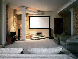 home design group home theater design group armantc co