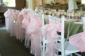 party chair and table rentals party solutions table rentals