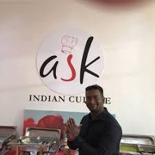 Indian Buffet Buffalo by Ask Indian Cuisine Closed 39 Photos U0026 29 Reviews Indian