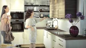 Ikea Catalog 2011 by 2012 Ikea Catalogue Tvc English Youtube