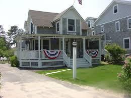 Beach House Rental Maine - drakes island vacation rental vrbo 71780 4 br southern coast