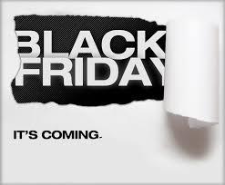 target vegetable steamer fight black friday 2017 best 25 black friday history ideas on pinterest african history