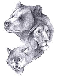 wolf indian tattoos designs i would love to have this as a tattoo definitely would start my