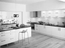 grey modern kitchen cabinets kitchen cabinets awesome white grey glass wood luxury design