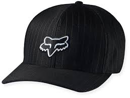 motocross jersey sale fox bmx racing fox legacy flexfit hat youth kids clothing black