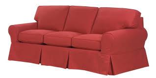 Slipcovers For Sleeper Sofas Slipcovers For Sleeper Sofas Sofa Linen Slipcover Sofa Rifpro