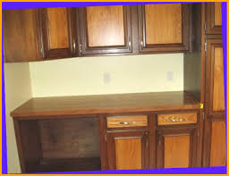 refacing kitchen cabinet doors shocking average cost of cabinet refacing is it worth to reface