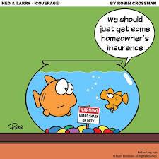 126 best insurance humor images on insurance humor funny stuff and ha ha