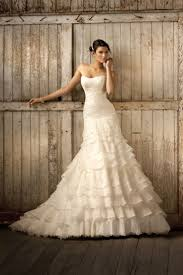 wedding fashion 33 best wedding dresses images on wedding dressses