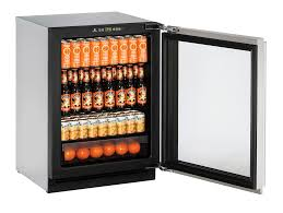 commercial gl door refrigerators refrigerator repair ideas