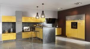 cuisiniste chalon sur saone promeuble fabricant installateur de cuisine sur mesure