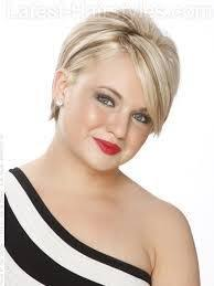 short hairstyle to tuck behind ears 50 best ear tuck hairstyles images on pinterest hair hair dos and