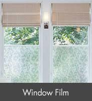 240 Inch Curtain Rod Decorative Window Curtain Rods 144