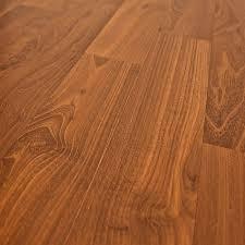 cameroon acacia u1271 laminate flooring