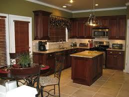 kitchen cabinets store brandywine maple kitchen cabinets rta kitchen cabinets i love